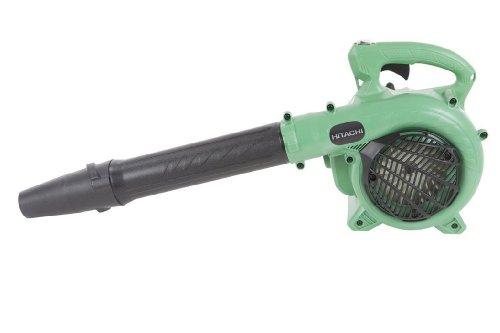 Hitachi RB24EAP 23.9cc 2 Stroke 170 MPH Gas Powered Handheld Blower (Certified Refurbished)