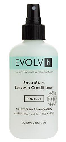 water based conditioner - 1