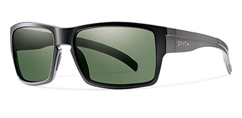 Smith Outlier XL Carbonic Polarized - Smith Xl Sunglasses Polarized Outlier