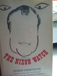 the-nixon-watch
