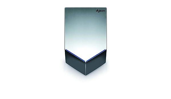 Dyson Airblade V Automático secador de mano - Secador de manos (100-127, 50/60, 234 mm, 100 mm, 394 mm, 2,9 kg): Amazon.es: Industria, empresas y ciencia
