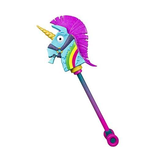 McFarlane Toys Fortnite Rainbow...
