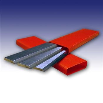 3 Pc Carbide Jointer Knives Set 8-3/4-1/8