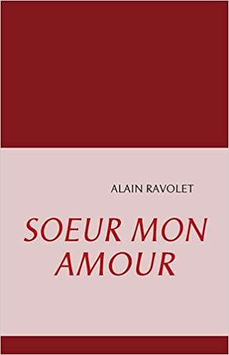 Download Soeur mon amour pdf epub
