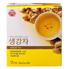 korean-tea-powder-13-g-x-15-bags-ginger