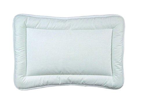 dreamhome24 echte microfaser 4 jahreszeiten bettdecke decke 100x135 40x60 ebay. Black Bedroom Furniture Sets. Home Design Ideas