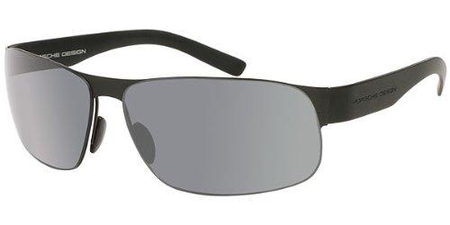 Porsche Design Sonnenbrille (P8531 C 67) QSpbDQimwe