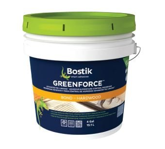 bostik-greenforce-0-voc-adhesive-4-gallons