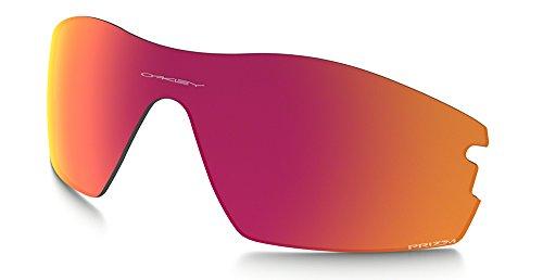 Oakley 101-115-002 Radar Pitch Acc Lens Prizm Baseball - Sunglasses Customize Baseball Oakley