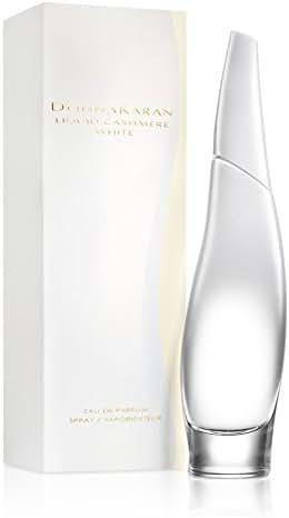 Donna Karan Liquid Cashmere White Eau de Parfum Spray 1.7 oz.