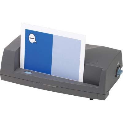 GBC7704270 - GBCreg; 3230 Electric Punch