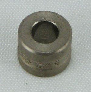 RCBS 81664 Bushing Diameter - 0.349 Ammunition Die