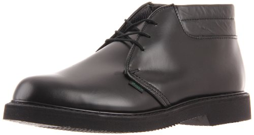 Work Bates E00078 Shoe Black Chukka Lites Men's pqIq81
