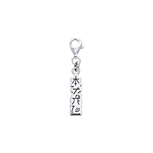 solid-925-sterling-silver-reiki-symbol-japanese-buddhist-oriental-medicine-symbol-mikao-usui-heal-cl