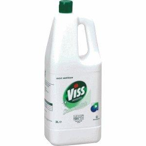 Viss Scheuermilch professional 2 Liter