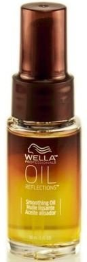 Reflections Oil (Wella Reflections Smoothing Oil, 1.0 Ounce)