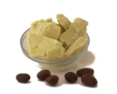 Amazing Natural Moisturizer . Great for Making Homemade Loti