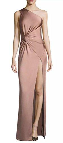 Lukis Damen Lang Kleid Abendkleid Partykleid Ballkleid Cocktailkleid