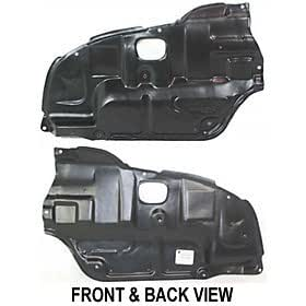 Hqdefault besides Corolla Rear Spare Wheel Well Low together with D Alternate Jack Stand Points Noisee besides Oilchange moreover Rav. on 2010 toyota corolla undercarriage