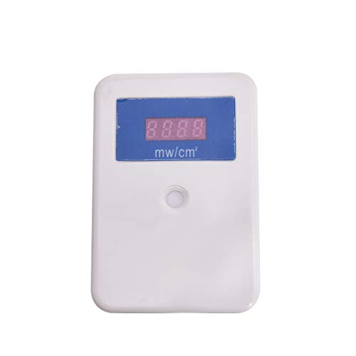 Led Curing Light Meter in US - 2