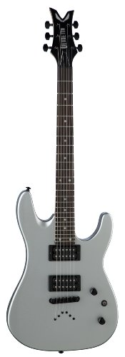 dean guitar knobs - 4