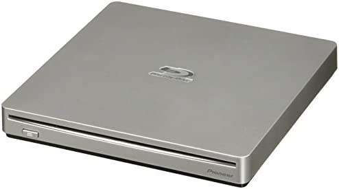 how to format laptop without cd or usb
