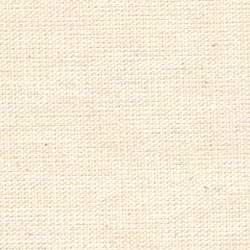 Art Canvas 7 ounce unprimed cotton duck 1 Yard Length by 72 inch width by Fineartstore.com   B001F8ECI2