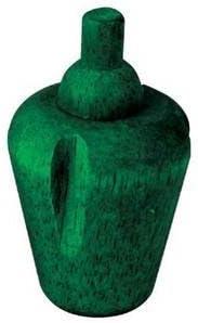 PlanToys Poivre Vert