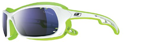 julbo-wave-sunglasses-octopus-lens-white-green