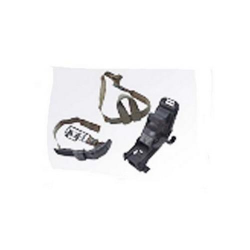 ATN MICH Helmet Mount Assembly USA 6015 (Atn Mount)