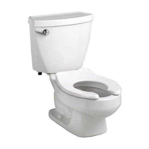 American Standard 3128.001.020 Toilet Bowl, White by American Standard
