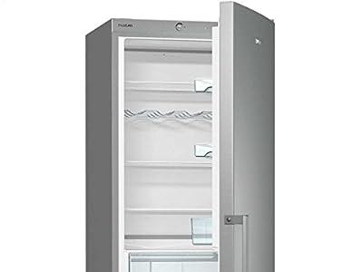 Gorenje Gefrier Und Kühlschrank : Gorenje rk 6192 ax kühl gefrier kombination a : schöner großer