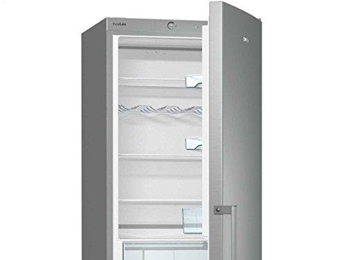 Kühlschrank Mit Aufbau : Kühlschrank u wikipedia