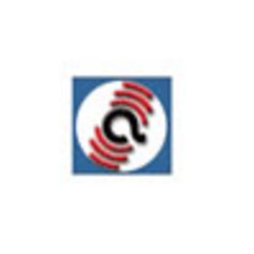 Alarm Controls srex-100 Active Focused Infrared Detector