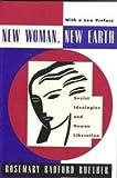 New Woman, New Earth, Rosemary Radford Ruether, 080706503X