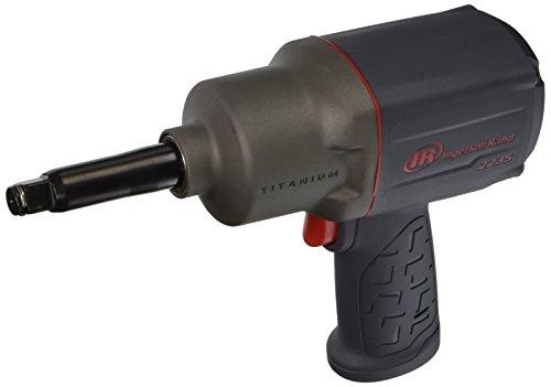 Ingersoll Rand 2235TiMAX-2 1/2