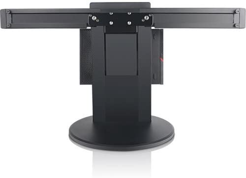 Tiny-IN-One Dual Monitor Stand