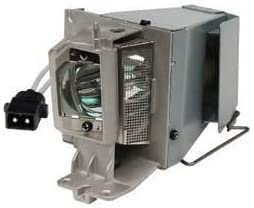 Replacement for Optoma 5811118426-sot Bare Lamp Only Projector Tv Lamp Bulb by Technical Precision