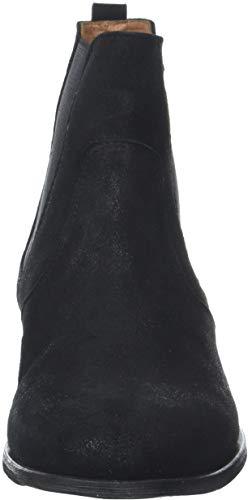 Plisadas Pldm Mujer By 315 Palladium Noir Botas Preston black Sph nqaXwPFfq