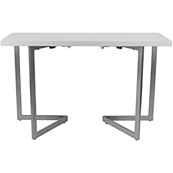 Amazon.com - SpaceMaster CO-2253 Easy Slide Dining ...