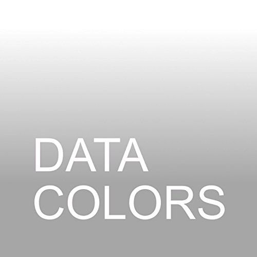 Data Colors Data Colours