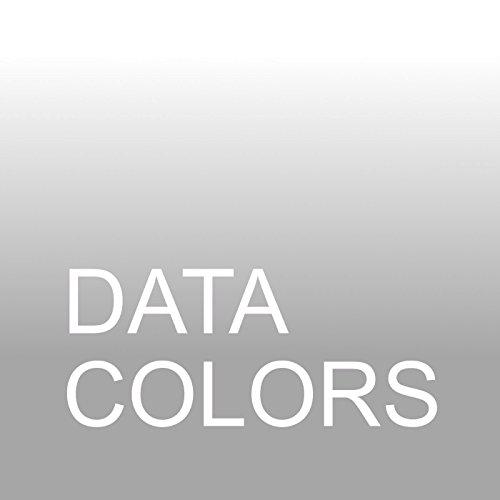Data Colors