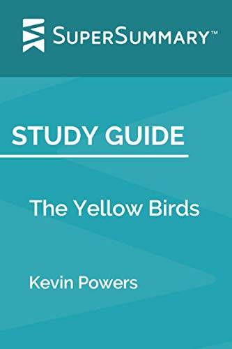 yellow birds powers - 2