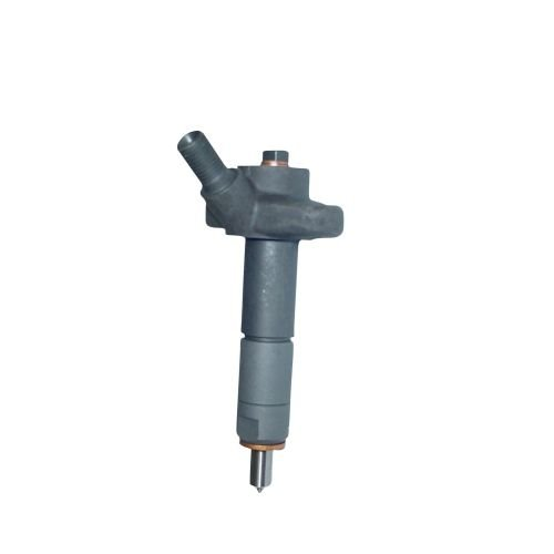 Complete Tractor 1103-3221 Injector (for Ford New Holland Tractor-E7Nn9F593Ca)