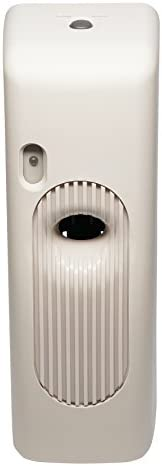 Big D 767 Fully-Programmable Aerosol Dispenser, Beige, Covers Space of 6000 cu ft - Automatic air freshener id