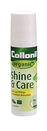 collonil-german-organic-shine-care-conditions-leaves-a-shine-for-leather-shoesclothes-handbags
