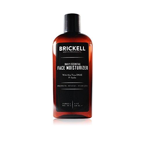 Brickell Men's Daily Essential
