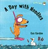 img - for Day with Noodles (Puffin Baby) book / textbook / text book
