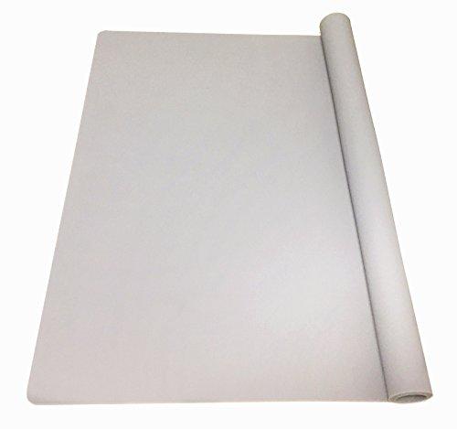 heat insulating pad - 1