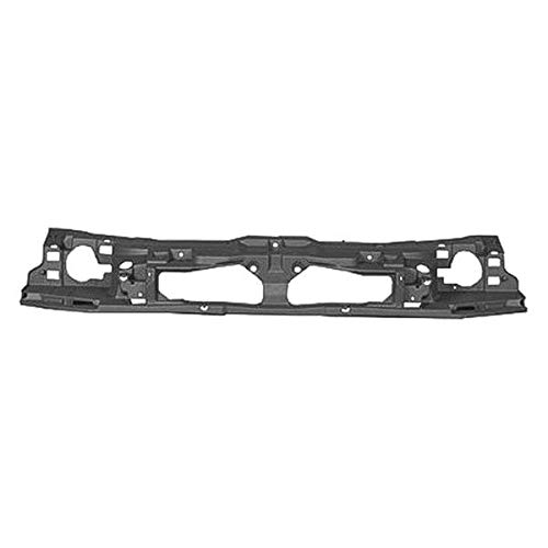Replacement Header Panel Fits Ford Taurus